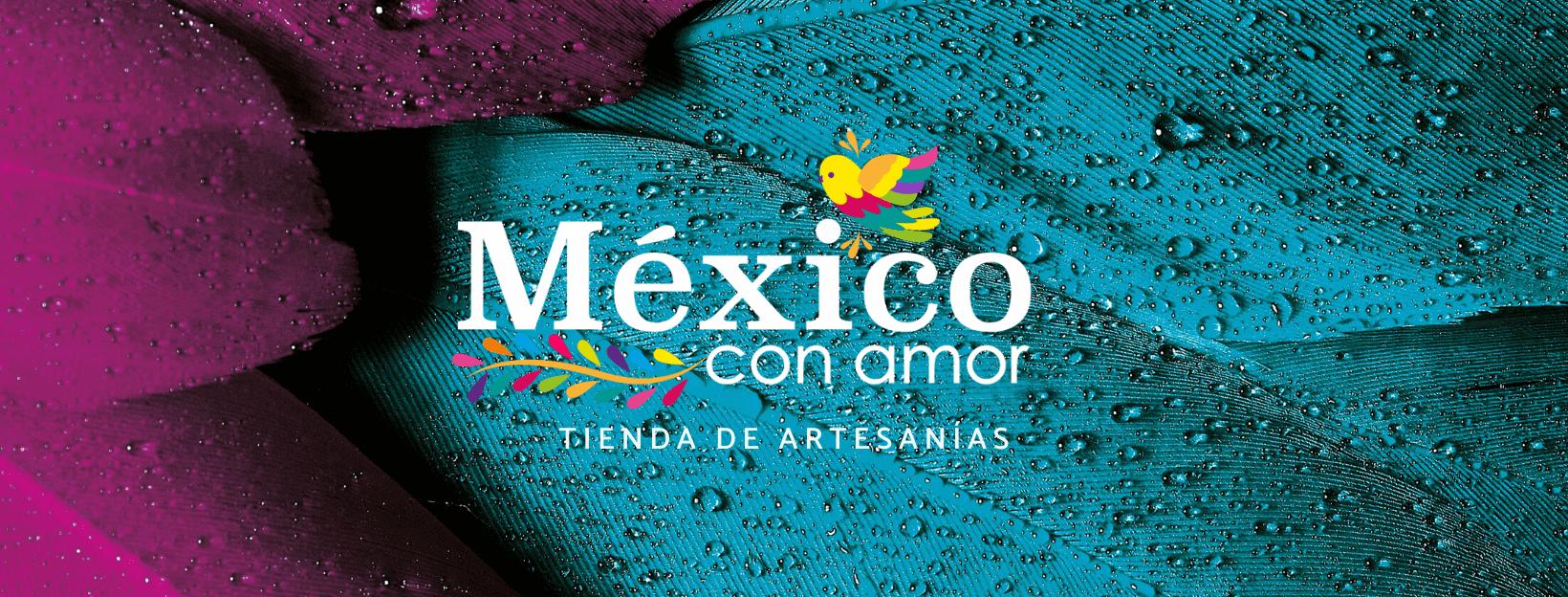 mexico portada 2