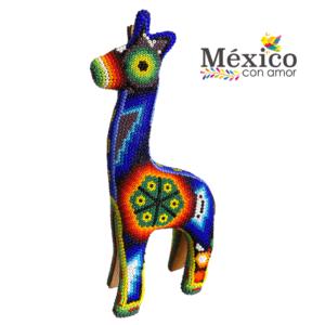 Llama Chaquira